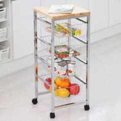 Wire Kitchen Cart Cost For Cabinets 收纳推车抽屉推荐 收纳推车抽屉装潢 收纳推车抽屉设备 设计 淘宝海外 韩国进口抽屉式收纳橱柜可移动金属置物架厨房客厅零食杂物