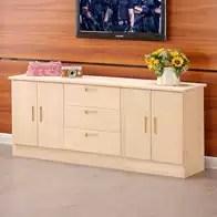 kitchen cabinets okc aid tv offer 电视机橱柜客厅设计 电视机橱柜客厅尺寸 电视机橱柜客厅收纳 颜色 淘宝海外 实木电视柜组合卧室电视柜简约客厅储物柜厨柜地柜