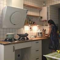 cheap kitchen islands retro metal cabinets 木质厨房台面设计 木质厨房台面收纳 木质厨房台面推荐 店 淘宝海外 柞木实木橱柜台面木质厨房台面板木面板实木中岛台中导