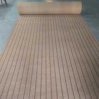 cheap kitchen rugs vintage lighting 便宜地毯价格 便宜地毯清洗 便宜地毯设计 推荐 淘宝海外 出租房美容院客厅地毯卧室满铺床边办公室健身房房间4米