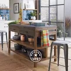 Kitchen Island Counter Refacing Cabinets Cost 厨房中岛台设计 厨房中岛台尺寸 厨房中岛台收纳 颜色 淘宝海外 美式复古实木大理石餐边柜客厅备餐收纳柜台厨房中岛操作