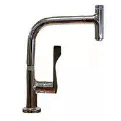 Hansgrohe Talis C Kitchen Faucet Drapes Hansgrohe水龙头安装 Hansgrohe水龙头结构 Hansgrohe水龙头好用吗 价钱 包邮包税hansgrohe汉斯格雅奇特里奥厨房龙头39861000 一键