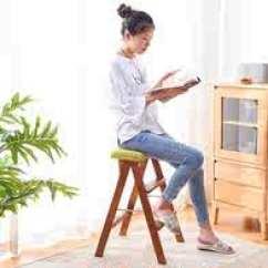 Modern Kitchen Stools Hutch For Sale 凳子梯价钱 凳子梯价格 凳子梯尺寸 设计 淘宝海外 梯凳折叠椅子家用简约现代厨房凳子时尚创意省空间便携折叠高