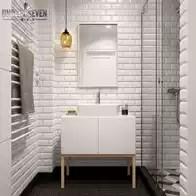 subway tile for kitchen memory foam rug 地铁砖厨房价格 地铁砖厨房颜色 地铁砖厨房种类 设计 淘宝海外 北欧小白砖厨房墙砖面包砖白色瓷砖浴室地铁砖斜边