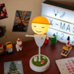 Kitchen Gifts For Mom Storage Pantry Cabinet 创意厨房礼物礼物 创意厨房礼物推荐 创意厨房礼物diy 店 淘宝海外 生日礼物母亲实用家居生活用品送妈妈新奇厨房小清新创意女生特别