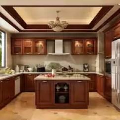 Kitchen Islan Remodels With White Cabinets 厨房岛台设计 厨房岛台价格 厨房岛台价钱 颜色 淘宝海外 成都开放式厨房定制全屋定制石英石台面岛台整体橱柜中式