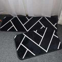 Cheap Kitchen Rugs Organizer Ideas 便宜的地毯价格 便宜的地毯清洗 便宜的地毯设计 推荐 淘宝海外 卫生间地垫吸水门垫地毯浴室卧室长方形可手洗厨房加厚便宜