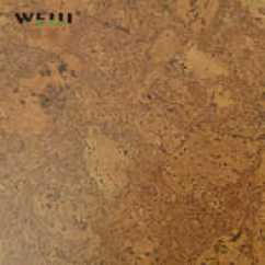 Cork Floor Kitchen Single Handle Faucet With Pullout Spray 软木地板新品 软木地板价格 软木地板包邮 品牌 淘宝海外 唯基进口软木地板na905 卧室厨房客厅 欧洲原装进口 电视