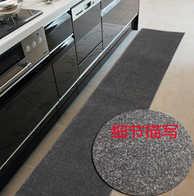 apple kitchen rugs bar tables 厨房地毯耐脏颜色 厨房地毯耐脏设计 厨房地毯耐脏推荐 价格 淘宝海外 厨房地毯地垫灰色加厚防滑耐脏吸水油床边飘窗