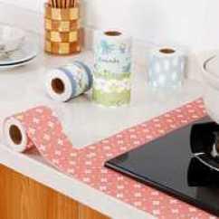 Kitchen Sink Rugs Exhaust Systems Commercial 水槽垫子防滑垫新品 水槽垫子防滑垫价格 水槽垫子防滑垫包邮 品牌 淘宝海外 垫厨房浴室吸水贴脚垫地毯防水贴加宽水槽水池吸水静电