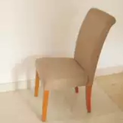 Tall Table And Chairs For Kitchen Remodel Bathroom 厨房餐椅推荐 厨房餐椅制作 厨房餐椅工厂 香港 淘宝海外 全实木餐椅靠背椅书桌椅现代简约休闲咖啡厅餐凳子