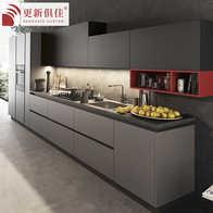 renew kitchen cabinets granite slab for 厨柜整体定做进口设计 厨柜整体定做进口价格 厨柜整体定做进口价钱 颜色 更新整体橱柜定做整体厨房现代厨柜欧式进口岩板橱柜定制石英