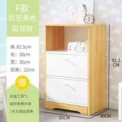 Movable Cabinets Kitchen Parts Of A Faucet 可移动厨房橱柜价格 可移动厨房橱柜做法 可移动厨房橱柜推荐 哪里买 双层收纳架墙角农村多门柜置物时尚上下物柜可移动