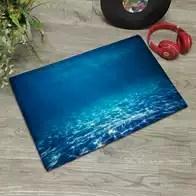 navy blue kitchen rugs with apron sink 地毯蓝色地中海价格 地毯蓝色地中海清洗 地毯蓝色地中海设计 推荐 淘宝海外 进门蓝色地中海风格地垫卧室床边长条地毯卫生间厨房防滑