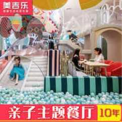 Childrens Play Kitchen Lowes Outdoor Kitchens 游乐园设施香港 游乐园设施推荐 游乐园设施厂商 尺寸 淘宝海外 亲子餐厅游乐设施儿童乐园主题餐厅设计装修模拟仿真厨房玩具设备