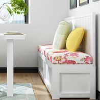 kitchen table bench seat glad tall bags 餐桌长椅沙发新品 餐桌长椅沙发价格 餐桌长椅沙发包邮 品牌 淘宝海外 实木长椅餐厅转角l型卡座沙发桌椅组合储物多