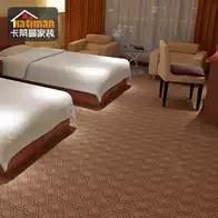 cheap kitchen rugs cabinet clearance 便宜地毯价格 便宜地毯清洗 便宜地毯设计 推荐 淘宝海外 地毯垫子特价清仓处理出租房改造卧室满铺房间家用便宜的整