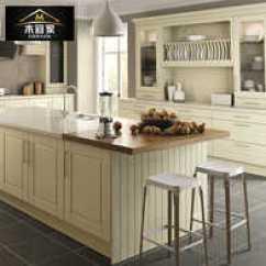 Kitchen Island Table Ikea Modern Handles And Pulls 宜家厨柜设计 宜家厨柜价格 宜家厨柜价钱 颜色 淘宝海外 木宜家北欧简约美式整体橱柜定做模压板开放式厨房中岛台
