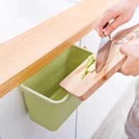 tall kitchen bin remodeling orlando 加高垃圾桶价格 加高垃圾桶分类 加高垃圾桶推荐 回收 淘宝海外 创意可挂式壁挂式加厚加高大号塑料厨房悬挂橱柜门