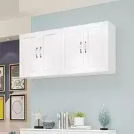 kitchen cabinet latches venetian gold granite 卧室厨柜新品 卧室厨柜价格 卧室厨柜包邮 品牌 淘宝海外 墙柜厨柜墙壁柜储物柜挂柜墙上厨房吊柜