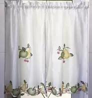 fruit kitchen curtains farmhouse lights 水果窗帘价格 水果窗帘颜色 水果窗帘设计 尺寸 淘宝海外 水果诱惑成品布艺咖啡帘遮光窗帘半帘厨房卫生间短帘门帘