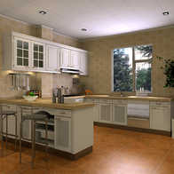 portable kitchen cabinet spray paint cabinets 智能厨柜尺寸 智能厨柜更换 智能厨柜安装 价格 淘宝海外 金汉智能家具整体橱柜实木定制开放式厨柜订制厨房家居