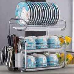 Sears Kitchen Appliances Backsplash Tiles For 厨房用具设计 厨房用具收纳 厨房用具推荐 店 淘宝海外 厨房置物架用品用具晾洗放沥水碗架碗柜碗碟碗