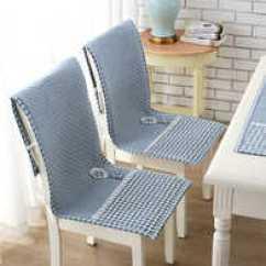 Kitchen Table Chairs Set White Sink Undermount 餐桌椅套布藝純棉新品 餐桌椅套布藝純棉價格 餐桌椅套布藝純棉包郵 品牌 日系田園風全棉椅套簡約連體椅墊餐廳廚房餐桌布藝