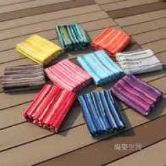 Kitchen Sink Rugs Design Online 布条编织地毯颜色 布条编织地毯设计 布条编织地毯推荐 价格 淘宝海外 环保布条手工编织地垫地毯进门垫飘窗垫茶几垫宠物