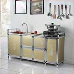 Triple Kitchen Sink Unique Backsplash 三层厨柜设计 三层厨柜尺寸 三层厨柜收纳 颜色 淘宝海外 不绣钢大容量碗橱餐边柜碗柜三层厨柜