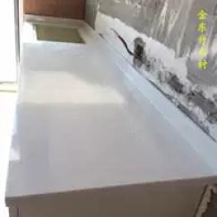 Kitchen Stone Stainless Undermount Sink 人造石板材厨房新品 人造石板材厨房价格 人造石板材厨房包邮 品牌 淘宝海外 石英石灶台面厨房厨房石板材灶台面定做人造厨房石材台面