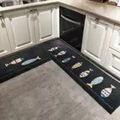 Cheap Kitchen Rugs Valances For Windows 厨房地毯颜色 厨房地毯设计 厨房地毯推荐 价格 淘宝海外 厨房地垫吸水防油地垫长条浴室防滑脚垫子进门口