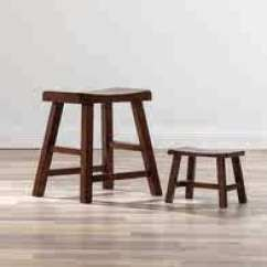 Kitchen Stool Outlets 厨房椅子凳子尺寸 厨房椅子凳子高度 厨房椅子凳子设计 推荐 淘宝海外 和年美家餐凳卧室简约大马凳全实木化妆凳子家用