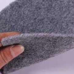 Cheap Kitchen Rugs Faucet With Side Spray 可拖地毯推荐 可拖地毯马来西亚 可拖地毯工厂 包装 淘宝海外 地毯家用防滑满铺客厅可拖地办公便宜长方形厨房拉绒红色