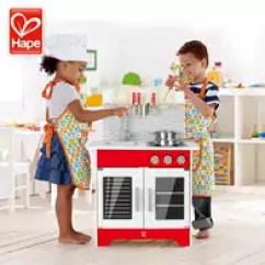 Hape Kitchen Light For Hape厨房配件推荐 Hape厨房配件哪里买 Hape厨房配件批发 Diy 淘宝海外 Hape美式便利厨房过家家玩具儿童宝宝仿真木制配件大男