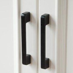 Kitchen Cabinets Door Handles Rubber Flooring 现代简约美式加长橱柜门把手欧式衣柜抽屉柜子门北欧黑色厨柜拉手 Tmall 现代简约美式加长橱柜门把手欧式衣柜抽屉柜子门北欧黑色厨柜
