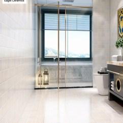 Kitchen Floor Tile Craigslist Table And Chairs 鹰牌陶瓷厨房地砖卫生间防滑地砖厨卫砖瓷砖300 300 岁月魔方 Tmall Com天猫