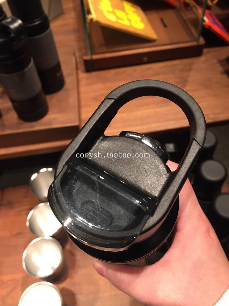 預定星巴克臻選 上海烘焙工坊 美國STANLEY系列隨手杯酒壺保溫杯