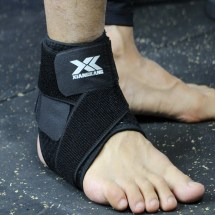 Ankle Sprain Protection Men' Women' Bandages