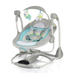 Baby Sleeping Chair Parts Names Usd 249 91 Electric Rocking Recliner Comfort Lightbox Moreview