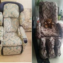 Asian Massage Chairs Bedroom Chaise Lounge Usd 159 29 Luxury Fabric Series Custom Made Arrogant And Other Brands Of Protective Cloth Cover
