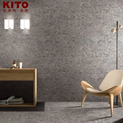 Ceramic Tile Living Room Wall Decorating Accent Walls Usd 52 09 Gold Italian Tiles Balcony Floor Lightbox Moreview Prevnext