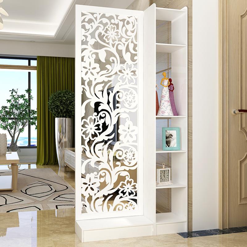 living room cabinet big coffee table small usd 71 25 modern minimalist screen partition fashion hall entrance wine creative