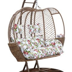 Hanging Rattan Chair Oversized Leather Club Usd 780 46 Home Hammock Bird Nest Adult Indoor Zoom Lightbox Moreview