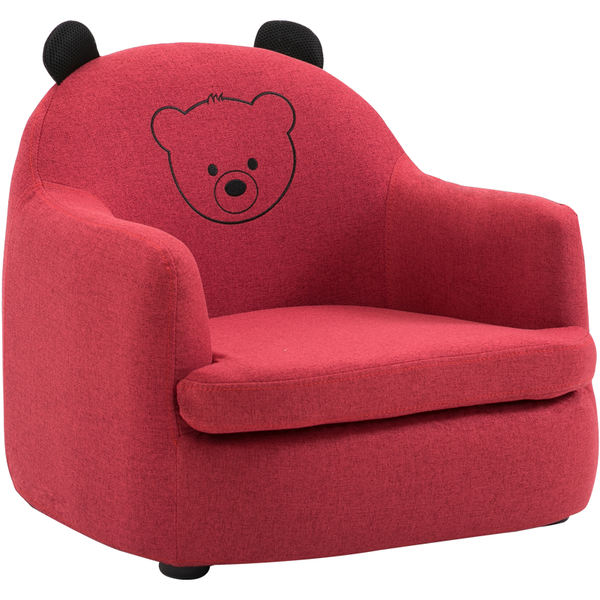 sofa chair for baby girl clearance leeds on the children s cartoon princess cute seat lazy mini