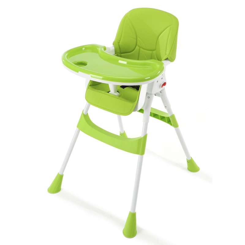 baby eating chair glider parts bearings children s dining multi function table and chairs tb2zj7oxtzrmejjssplxxxeqxxa 2286795827 jpg