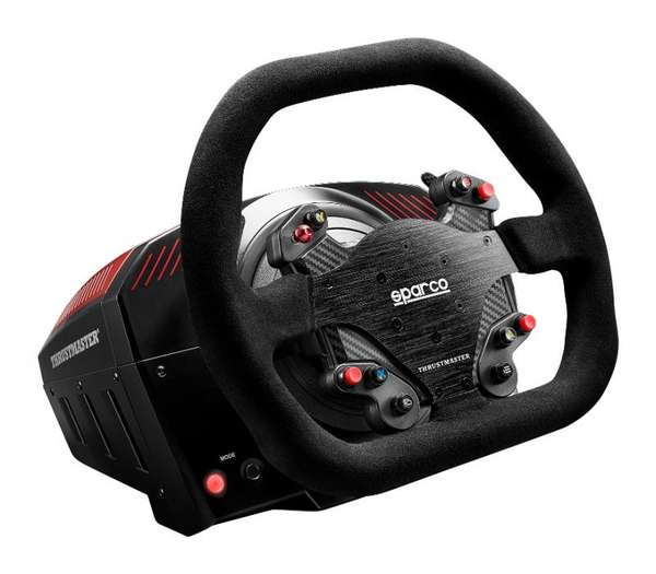 steering wheel pc boss snow plow wiring diagram manuals thrustmaster sparto sparco tsxw simulation racing game tb2zkhwx6uhskjjsspdxxc11xxa 2470935680 jpg 600x600q80