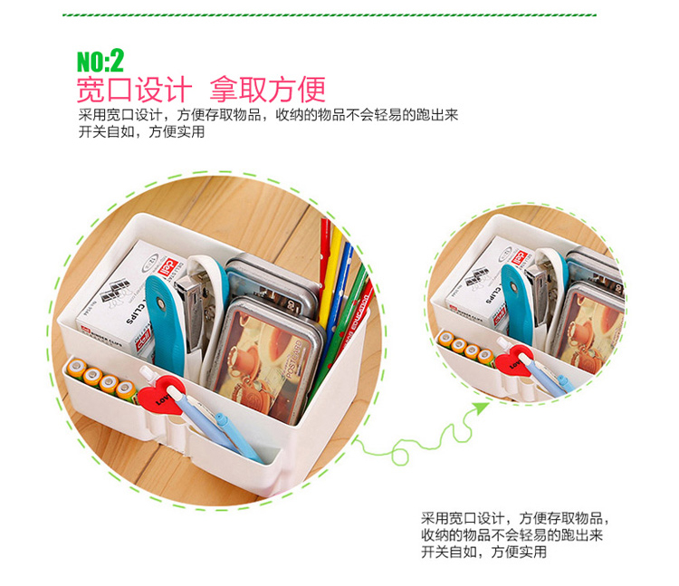 kitchen soap caddy commercial trash can 评价: