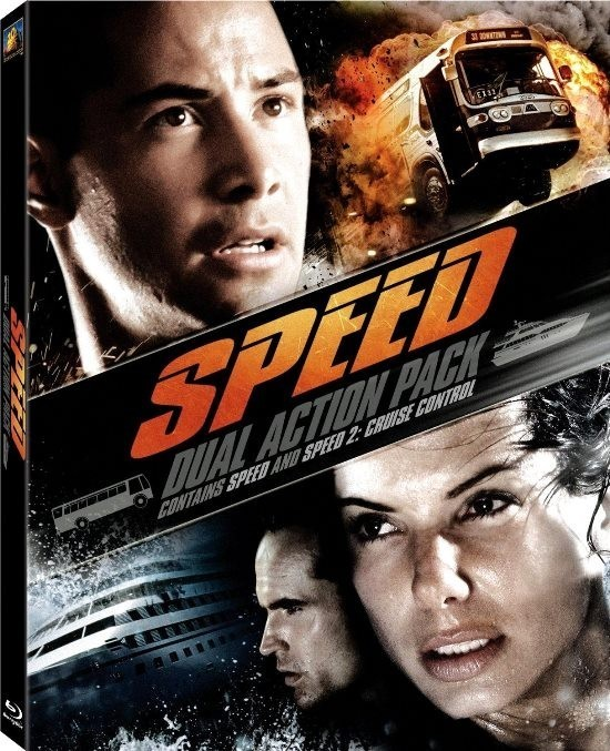 生死時速1+2 Speed.Dual.Action.Pack.1994-1997.1080p.BluRay.AC3.x264-ETRG 7.74GB ...-百度云資源論壇