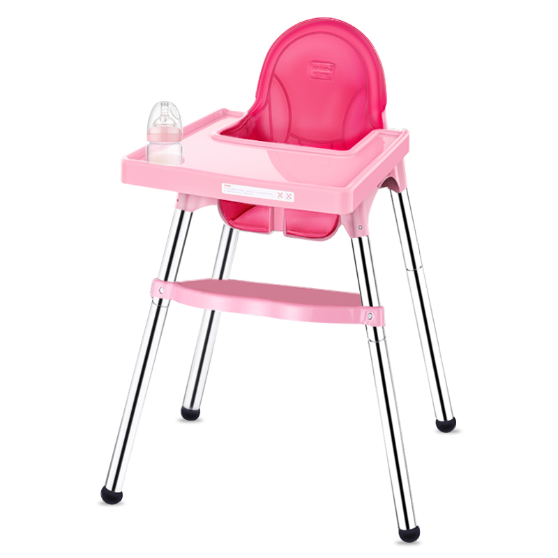 baby chairs for eating round wicker chair child portable seat multifunctional table and stool children learn to sit dining